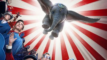 Dumbo-2019-after-credits-hq