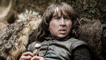 Nicolas-Cage-Of-Thrones-Game-08